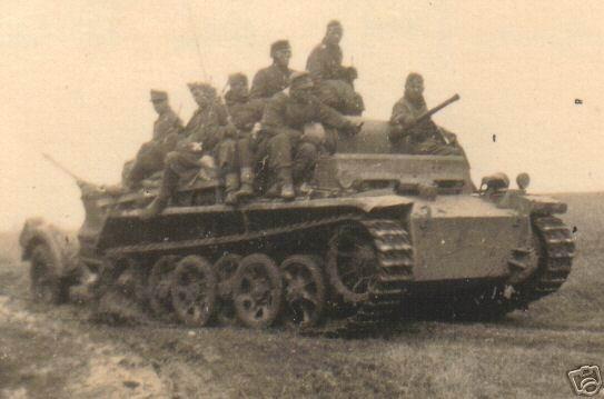 File:Pzkpfw 2 Ausf G (VK 901).jpg