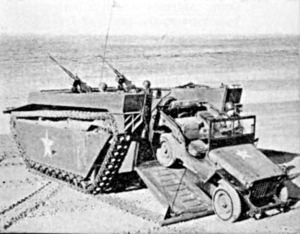 LVT-4 1