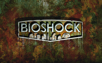 Wallpaperbioshock1280x800a