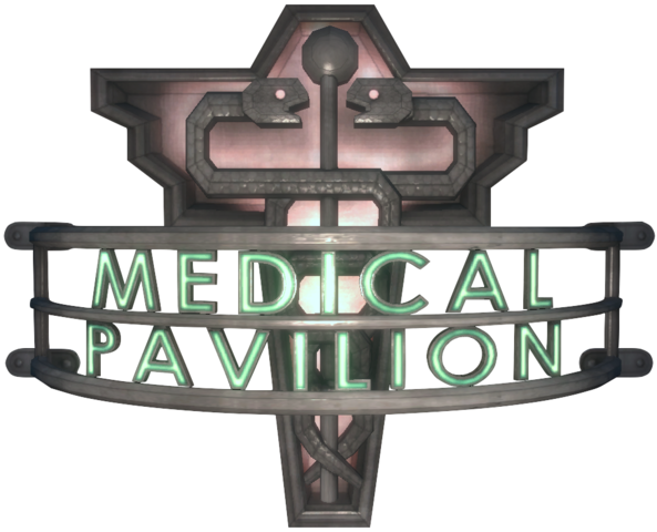 Tiedosto:Medical Pavilion Logo.png