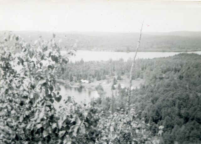 Archivo:Whitefish Lake Ranger camp 67.jpg