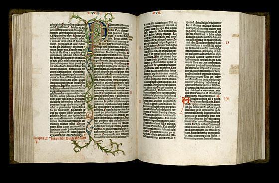 Archivo:Gutenberg.jpg