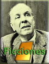 Archivo:Borges.jpg
