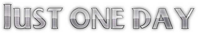 Archivo:LogotipoJOD.png