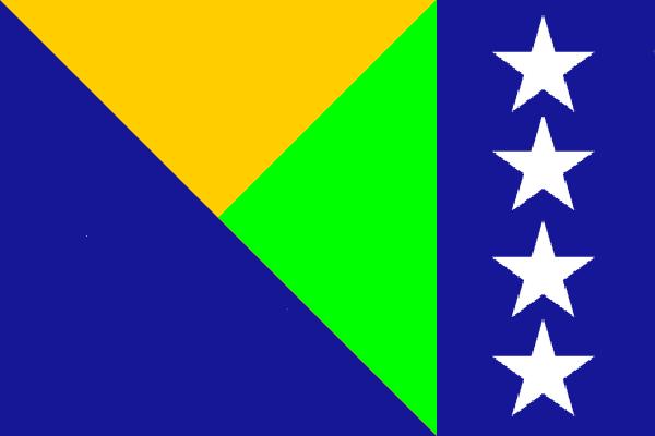Archivo:Platina bandera.PNG