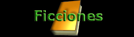 Archivo:Wiki wide.png