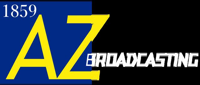 File:Az2.png