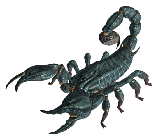 File:Radscorpion.png