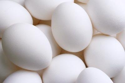 File:White Chicken Eggs.jpg