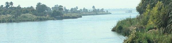 File:Habitat-freshwater.jpg