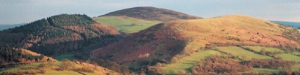 File:Habitat-hills.jpg