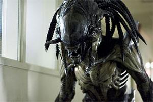 File:Pred-alien.jpg