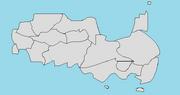 Visnorië