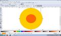 Miniatuurafbeelding voor de versie van 11 jul 2010 om 16:34