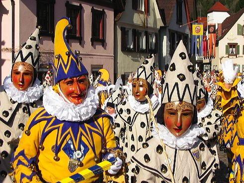 Bestand:Plaetje Clowns - Wolfach.jpg