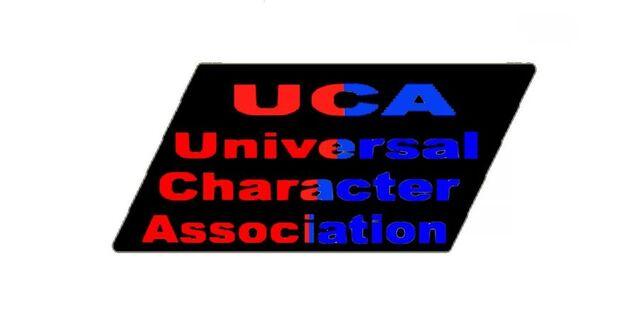 File:UCA Logo.jpg