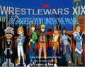 Thumbnail for version as of 02:07, August 5, 2013
