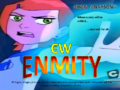 Thumbnail for version as of 07:42, August 26, 2013