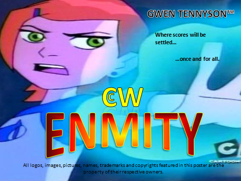 File:Ccw enmity poster by catothaneofscrabble-d3rcq5z.png