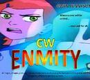 CCW Enmity