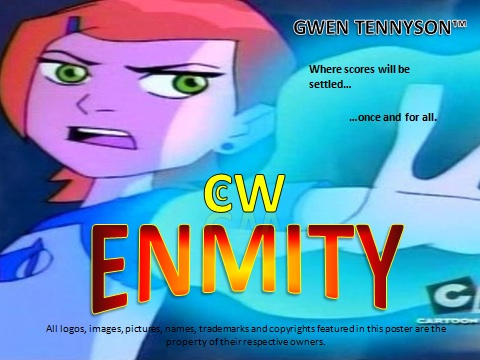File:CCW Enmity.jpg