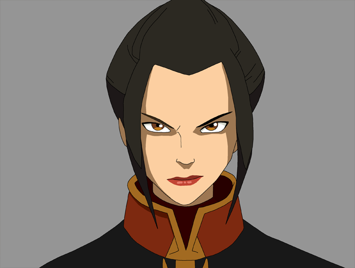 Image result for azula