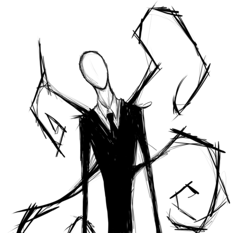 File:Slender man by brokendoll777-d5b84bj.png