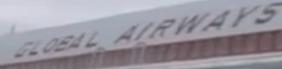 Global airways