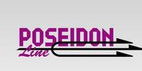 Poseidon Line