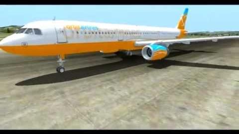 FSX-Orbit Airlines!-0