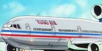 Yugo Air