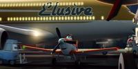 Elusive Airlines