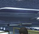 Skyfleet Airways