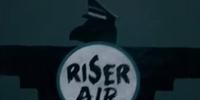 Riser Air
