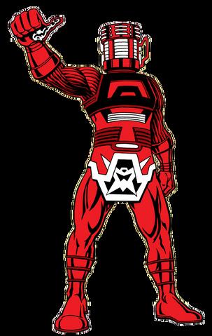 File:Arishem the Judge Marvel Comics.png