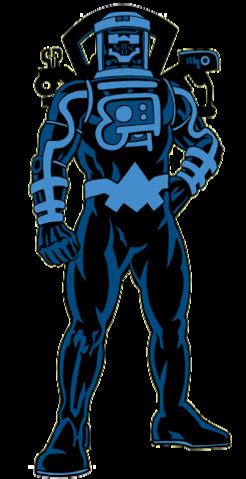 File:Nezarr the Calculator Marvel Comics.png