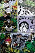 Author Jurisdiction Grant Morrison DC Comics