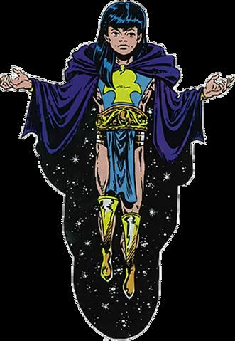 File:Protege Marvel Comics.png