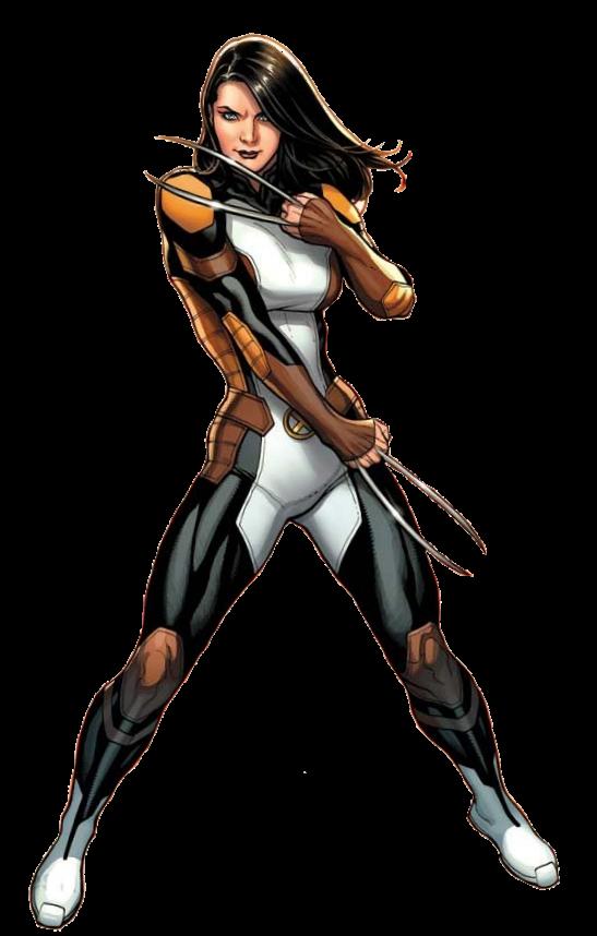 image x23 marvel comicspng fictional battle