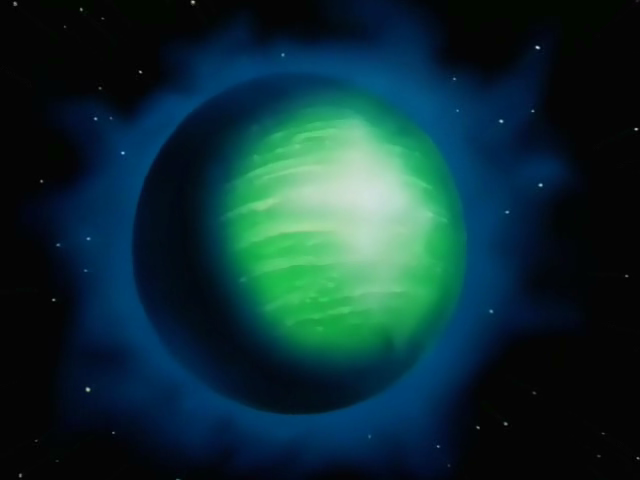 File:Planet Namek Dragon Ball Z.png