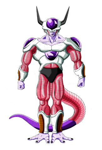 File:Frieza 1st Form Dragon Ball Z.png