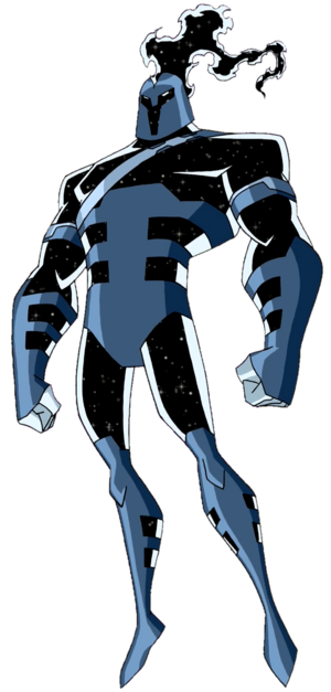 Galactic Gladiator Ben 10