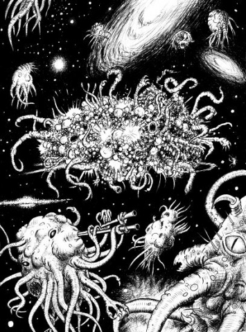 File:Azathoth HP Lovecraft Cthulhu Mythos.jpg