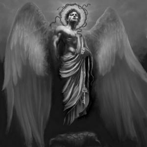 Lucifer Bible