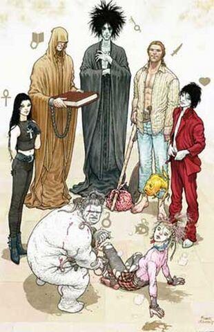 File:The Endless DC Comics.jpg