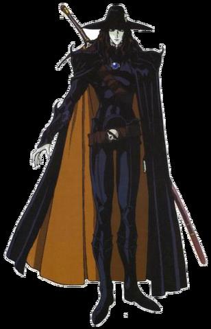 File:D Vampire Hunter D.png