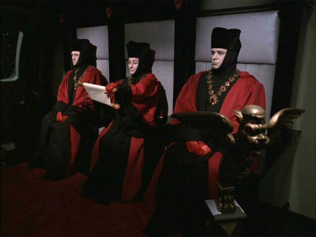 File:Q Race Star Trek.jpg