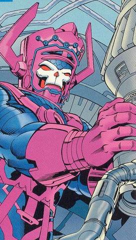 File:Galactiac Amalgam Comics.png