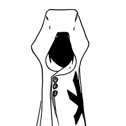 Pernida Bleach