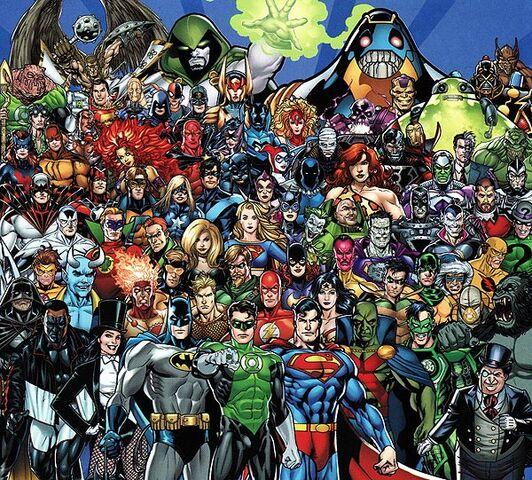 File:DC Comics Strongest Beings.jpeg